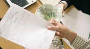 Jak zmiany w przepisach o VAT wpłyną na branżę IT?