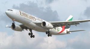 Polska jest jednym z najważniejszych rynków dla Emirates