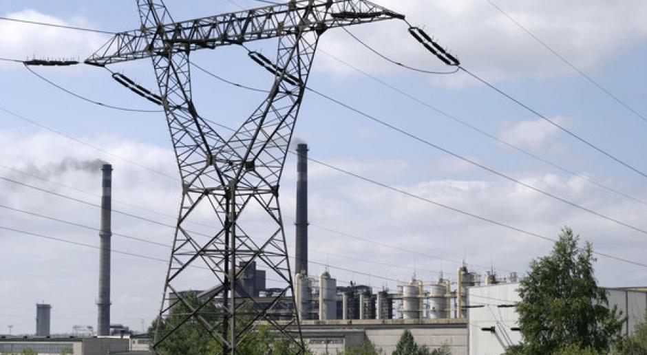 MSP liczy na debiut Energi na GPW do czerwca