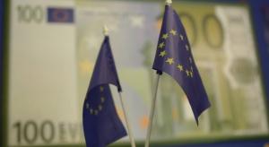 MFW obniżył prognozę PKB dla eurolandu