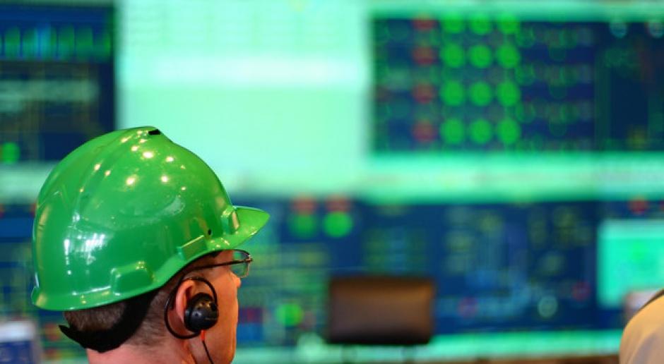 W lutym rozmowy MSP i związków ws. zatrudnienia w energetyce
