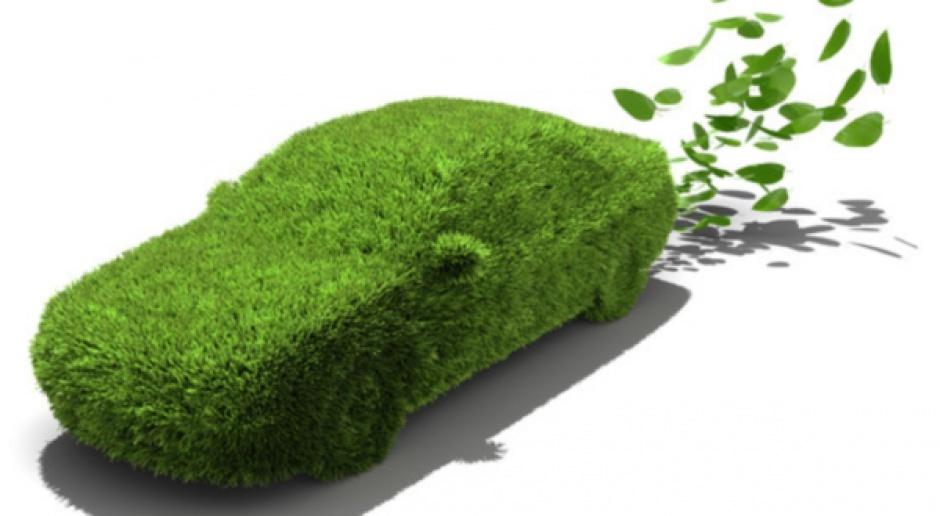 """KE przedstawiła strategię wsparcia dla """"czystych paliw"""""""