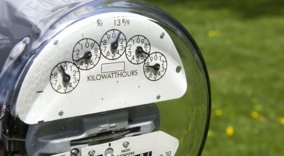 Nowe przepisy ws. efektywności energetycznej