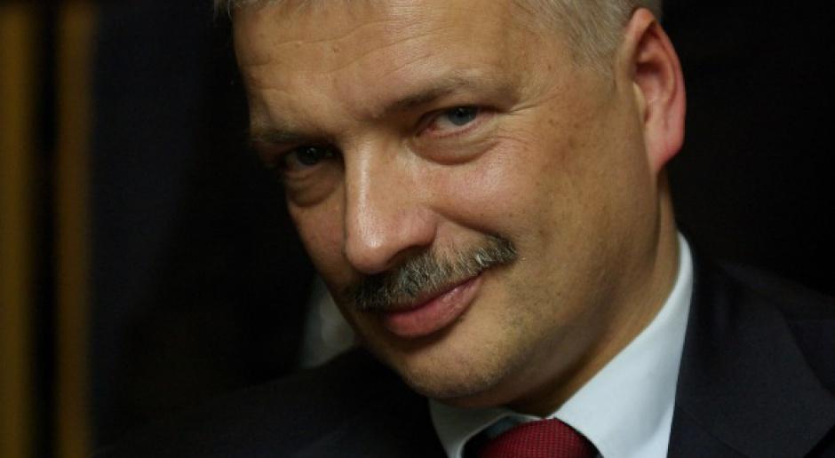 Gwiazdowski: kryzys sprzyja protekcjonizmowi