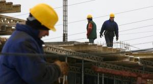 Firmy zaniepokojone projektem UE dot. pracy za granicą