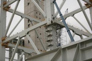 Kogo wykarmi budowa elektrowni w Ostrołęce
