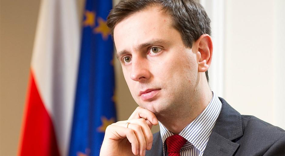 Władysław Kosiniak-Kamysz: dajmy sobie szansę