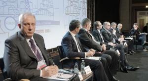 Czy rok 2013 będzie stracony dla OZE?