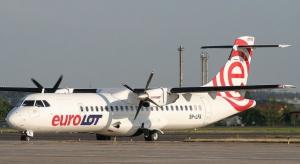 MSP: Eurolot może mieć ok. 36 mln zł straty za 2012 r.