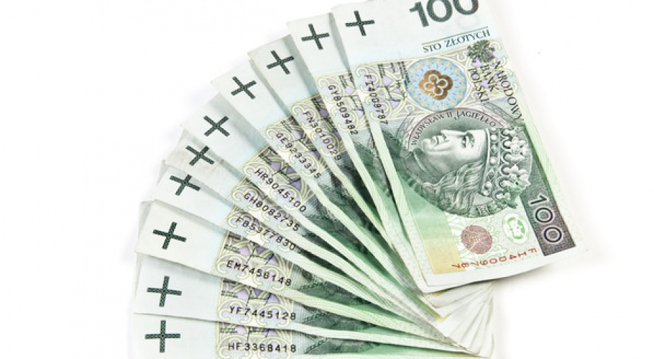 Zysk Banku Handlowego w IV kw. 2012 wyniósł 244,6 mln zł