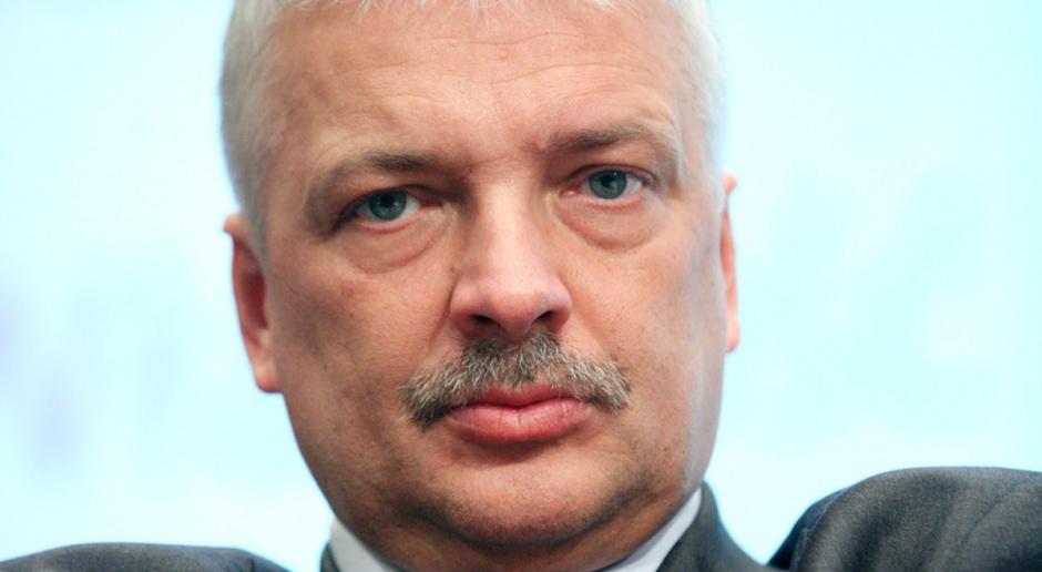 Robert Gwiazdowski, Centrum im. Adama Smitha
