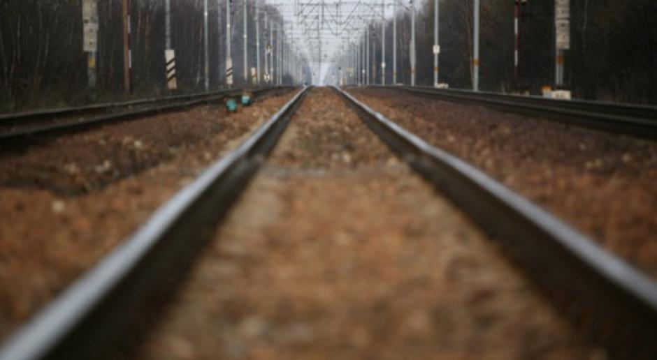 PKP PLK chcą wyłączyć z eksploatacji 2 tys. km linii kolejowych