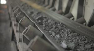 Decyzja o budowie kopalni w Trzebini za ok. pół roku