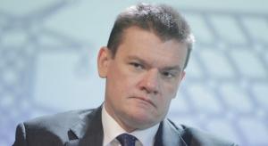 BGK gotowy do programu Inwestycje Polskie
