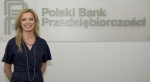 Inwestycje Polskie utrzymają w ryzach deficyt