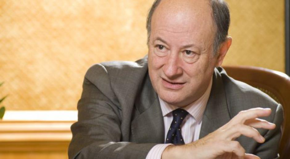 Rostowski: kwestie dot. przyjęcia euro gotowe do 2016 r.