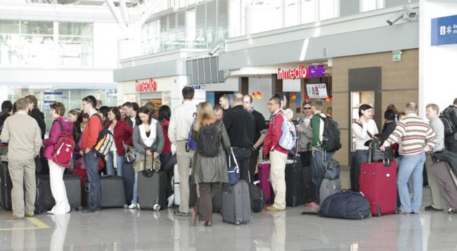 Korzystny dla pasażerów linii lotniczych wyrok ETS