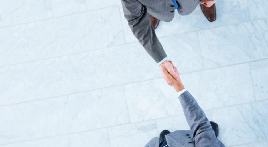 Jakie korzyści dają przedsiębiorcom gwarancje BGK?