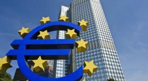 Wejście Polski do strefy euro może dać wiele korzyści