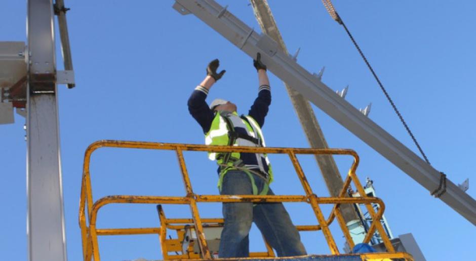Wybór właściwej formy umowy dla inwestycji w sektorze energetycznym. Część III