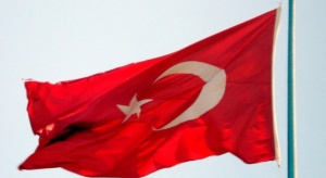 Turcja pozostanie tygrysem gospodarczym