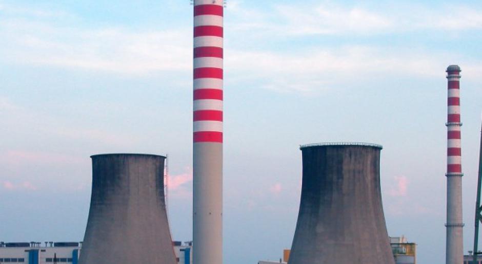 Sąd UE oddalił polską skargę dotyczącą emisji CO2