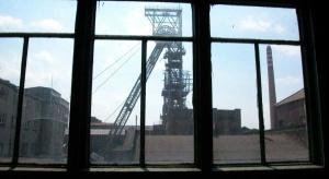 Górnictwo nam się zwija