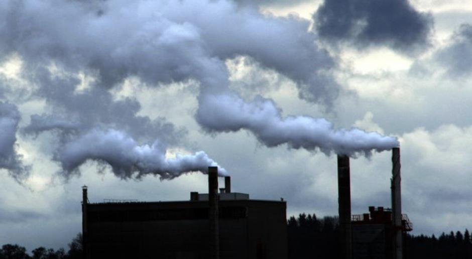 Decyzja Sądu UE ws. CO2 pogorszy stan polskiej gospodarki