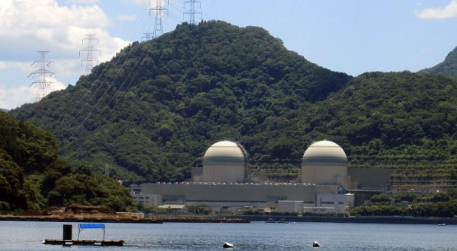 W tym roku w Japonii nowe wymagania dla elektrowni jądrowych