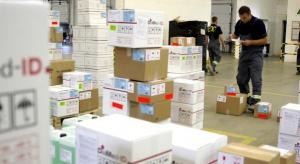 K-EX: rynek przesyłek kurierskich będzie nadal rosnąć