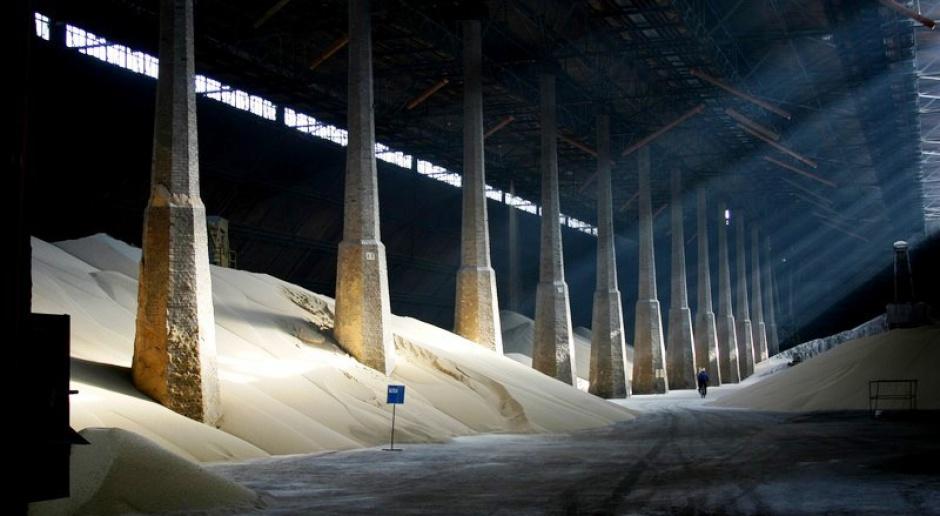 Siarka pomoże obronić polskie nawozy przed zalewem produktów z Rosji