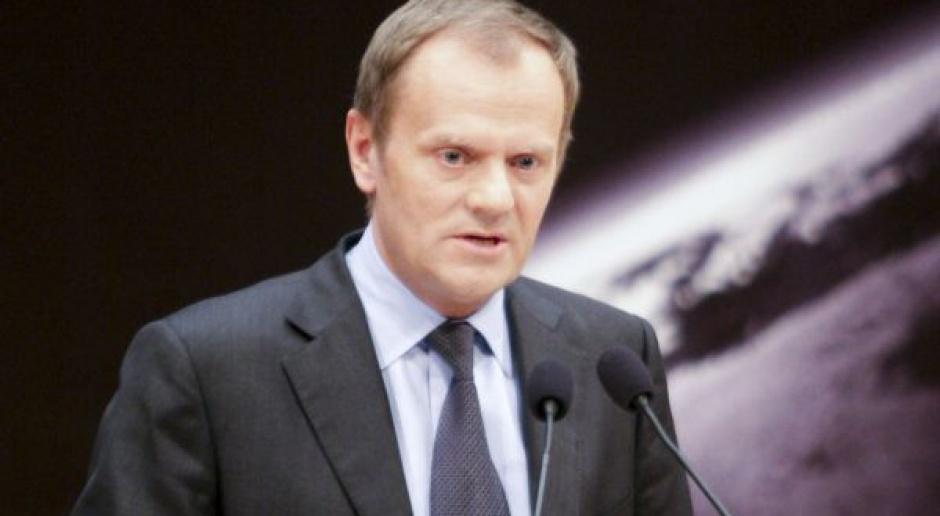 Narada u premiera: możliwe zmiany w strategii energetycznej