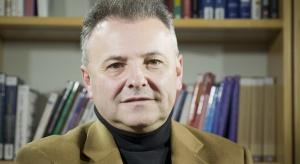 Prof. Witold Orłowski: Cypr to specyficzny przypadek