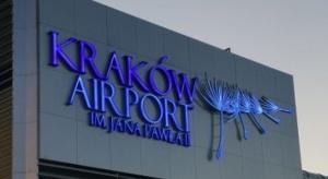 Kraków Airport ma inwestora zastępczego do rozbudowy portu