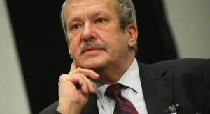 J. Steinhoff: przyspieszyć likwidację trwale nierentownych kopalń