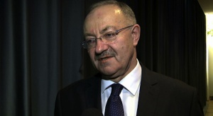 M. Kasprzak: szkoda, że spowolniono prace nad ustawą o OZE