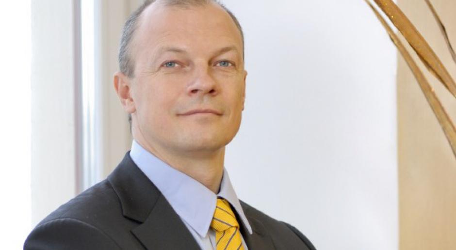 Rusatom chce współpracować z polską energetyką