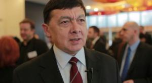 Janusz Olszowski, prezes GIPH: wstrzymanie inwestycji w górnictwie to byłby samobój