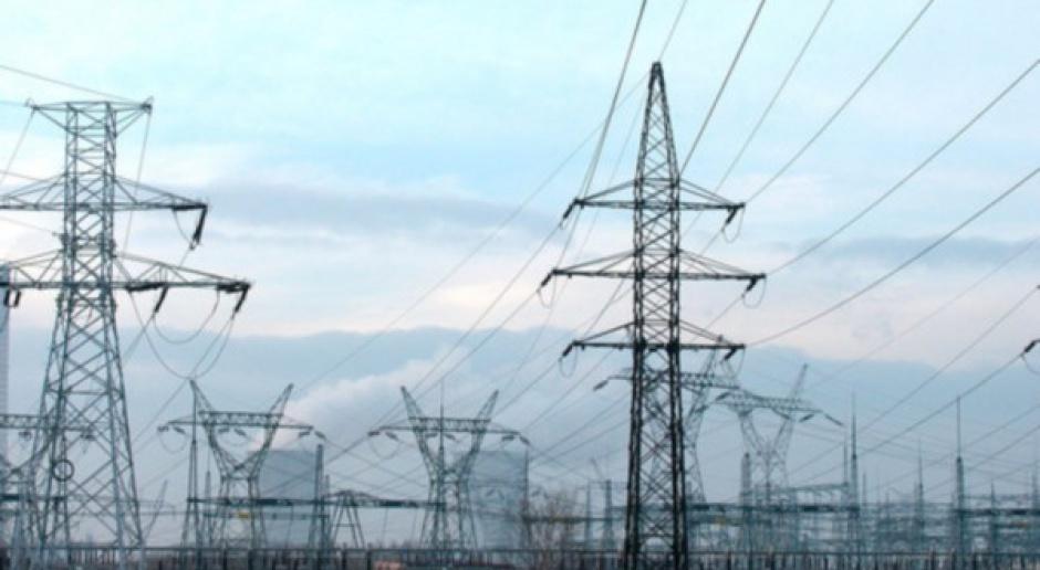 Rusatom: połączenie Polska-Kaliningrad kluczowe dla bezpieczeństwa energetycznego