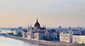 Węgry: zaraz wracam