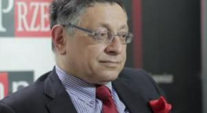 Prezes PAIiIZ: polsko-węgierskie relacje gospodarcze do poprawy