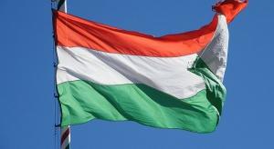 Czas na powrót do polsko-węgierskiej współpracy