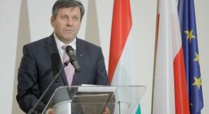 Piechociński: Polska i Węgry pozostają atrakcyjnymi partnerami gospodarczymi