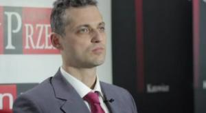 Współpraca Polski i Węgier potrzebuje poparcia politycznego