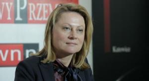 Prezes CEEC: prawo dyskryminuje zagraniczne sieci handlowe