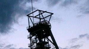 Czy nie unikniemy w Polsce zamykania kopalń?