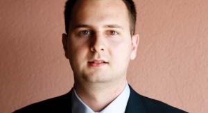 Krzysztof Zarychta, DM BDM: polskie górnictwo dochodzi do ściany