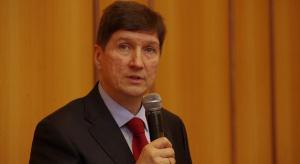 Prezes PSE: europejski rynek energii musi być bezpieczny dla krajowych sieci