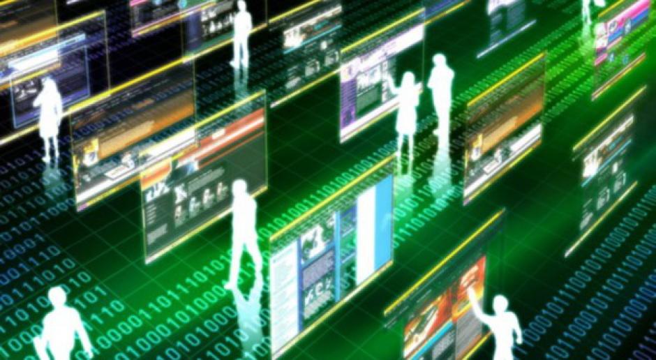 Mobilna rewolucja w informatyce wpłynie na całą gospodarkę
