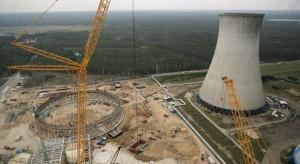Kolejne opóźnienie w procesie budowy elektrowni atomowej